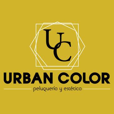 Urban Color Peluqueros